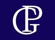 pg-avocats.eu